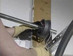 Garage Door Cables Repair Scottsdale