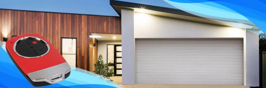 Garage Door Service Scottsdale